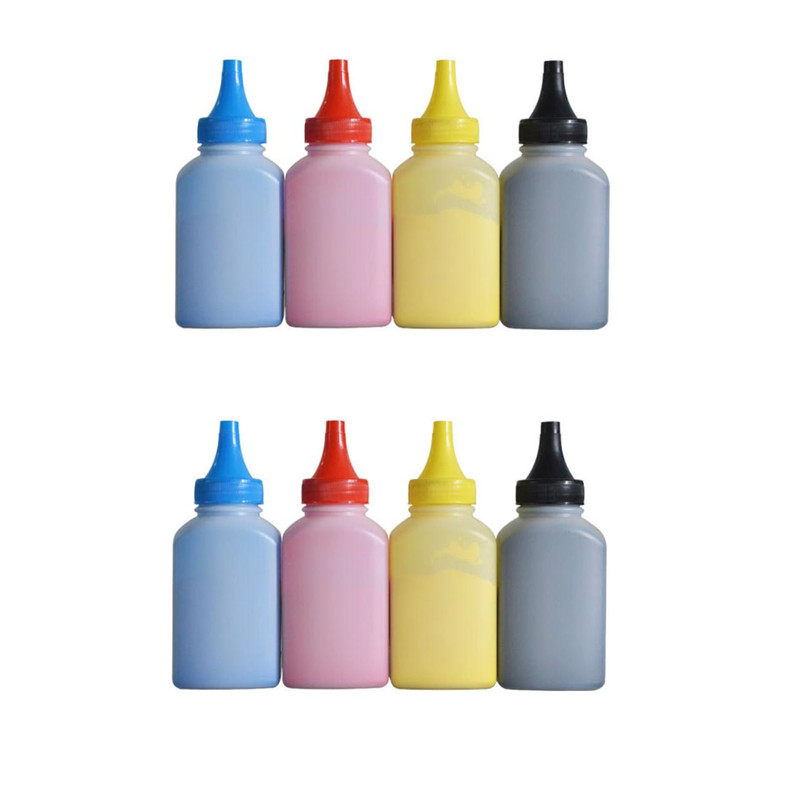 11.11 Promotional price toner powder for <font><b>Brother</b></font> TN221 TN241 TN251 TN281 tn225 tn245 HL-3140CW 3150CDW <font><b>3170</b></font> MFC9130CW 9140CDN image