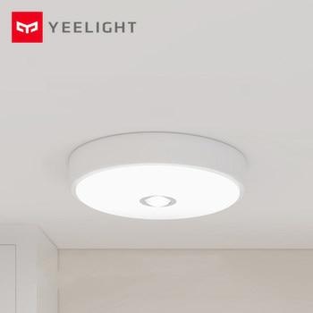 Mini Original Luz Yeelight LED techo Xiaomi Mini lámpara de WYD9IE2H