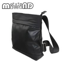 HEIßE Neue 2017 designer taschen berühmte marke mann handtaschen männer reisetaschen männer messenger bags pu-leder höhlen schulter handtasche