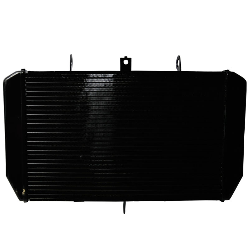 For KAWASAKI Z750 2011 2012 2013 Z1000 2010-2013 11 12 13 Motorcycle parts Aluminium Cooling Cooler Replacement Radiator NEW bigbang 2012 bigbang live concert alive tour in seoul release date 2013 01 10 kpop
