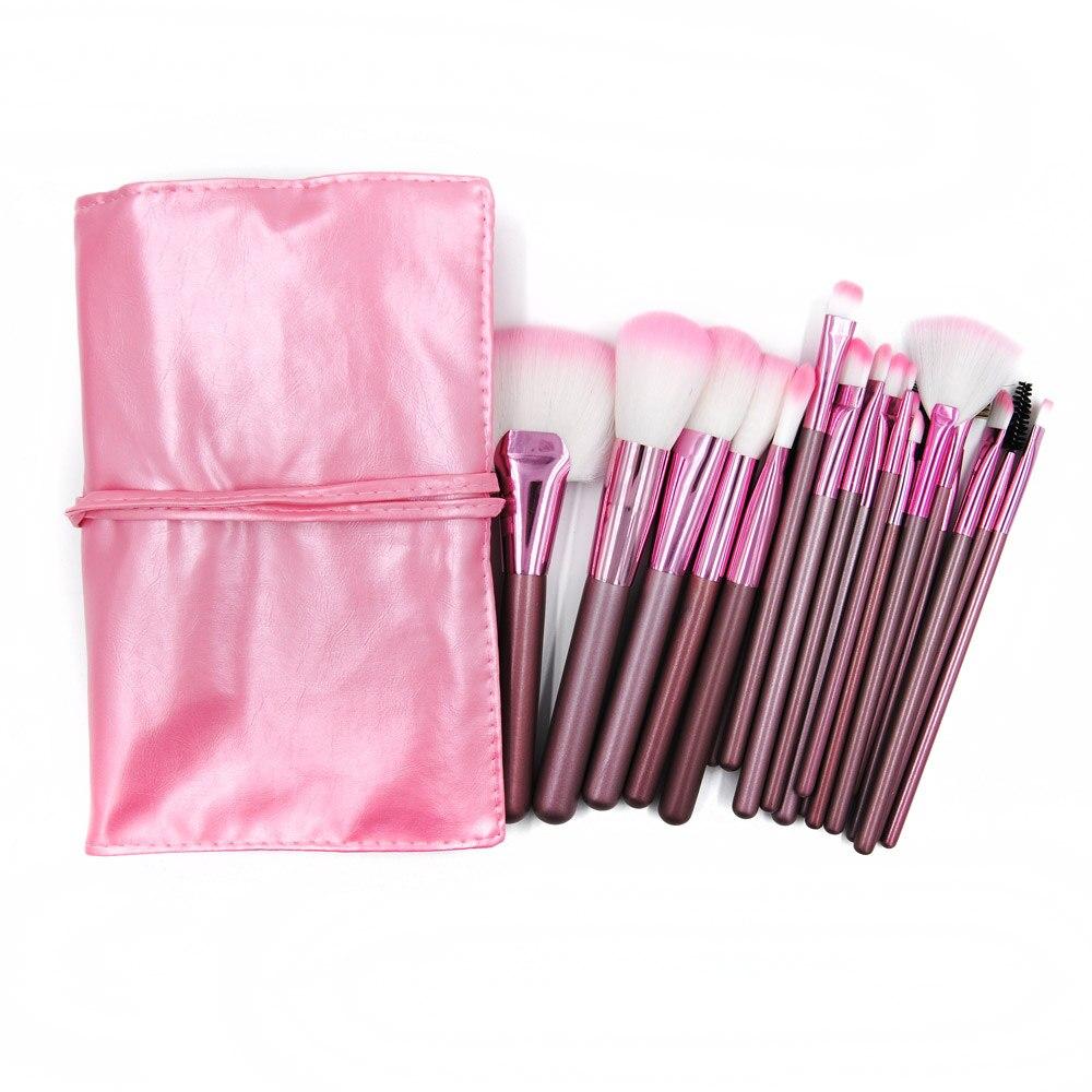conjunto macio pro kit de ferramentas cosmeticos 05