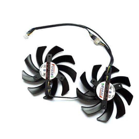 HD7970 Gratis Cool korting 6