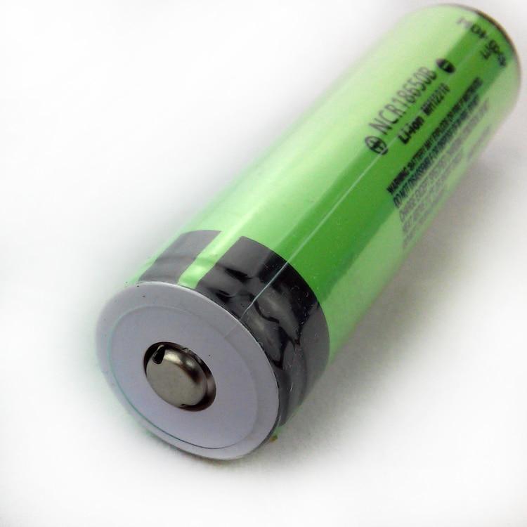 18650 аккумуляторная батарея купить в Китае