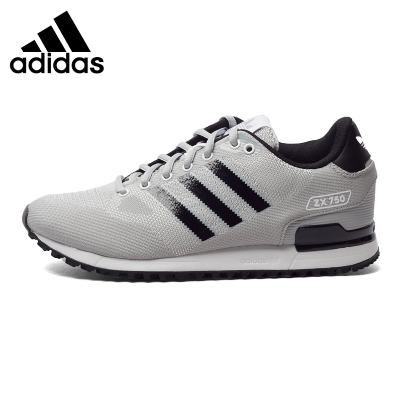 huge selection of 3067d 7fa85 ... blanco b25600  original de la nueva llegada adidas originals zx 750  hombres ...