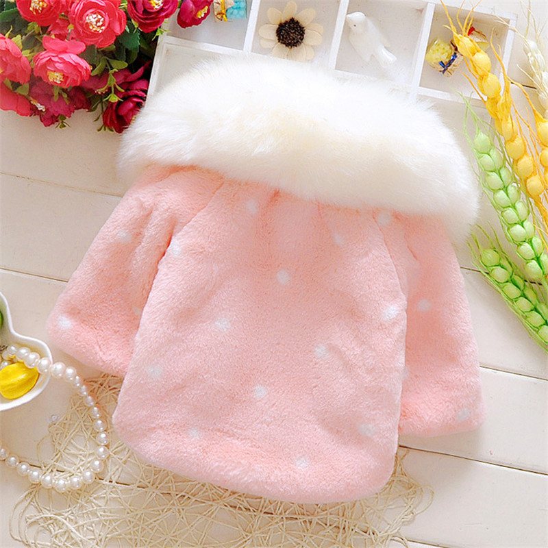 Baby Infant Winter Cotton Plush Snowsuit Newborn Baby Girl Boys Clothes Snowsuit For Boys Winter Coats Kids Warm Long Sleeve baby christmas reindeer cotton snowsuit with hat newborn baby girl boy clothes skiing snowsuit for boys winter coats and jackets
