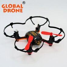 Global Drone GW008 4CH 2.4G Mini Drone Nano Mini Drone RTF Quadcopter Helicopter  Mini Drone Quadcopter RC Quadcopter RTF