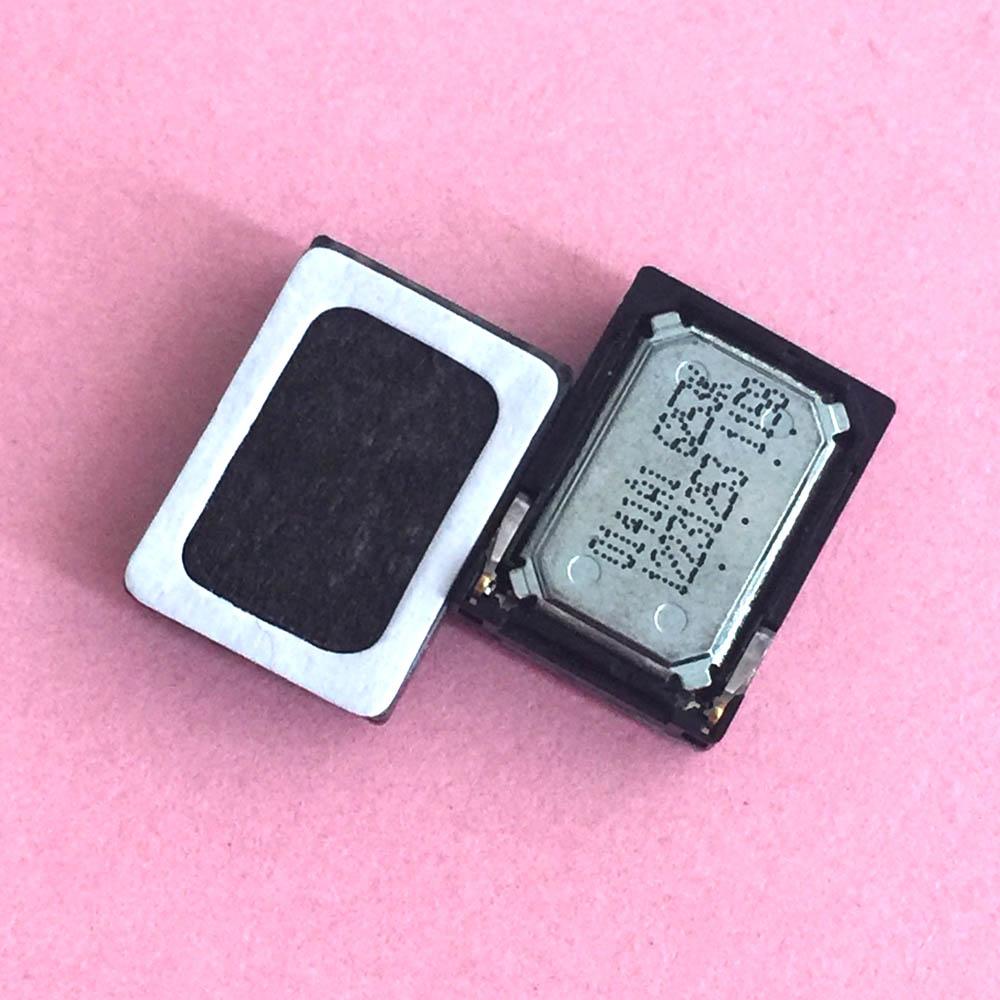 For Huawei Ascend G520 G525 G600 G606 G610 G700 G710 A199 P7 C8950D T8950 U8950D Loud Speaker Buzzer Ringer Repair Part