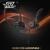 2016 Nueva Original KZ ZS3 Correr Deporte Auriculares de Cancelación de Ruido En la Oreja los Auriculares Estéreo de ALTA FIDELIDAD T0 Monito Del Auricular Del Envío Libre