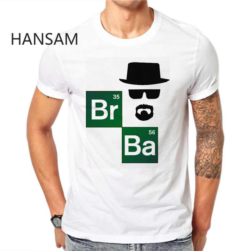 Летняя модная мужская футболка с короткими рукавами и круглым вырезом, топы для пар, креативные футболки с принтом, крутая футболка