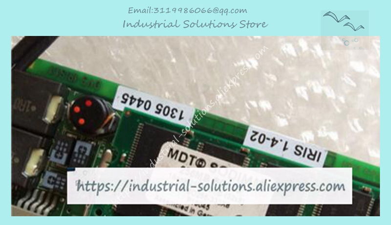 1.0-01 DVS IRIS 1.4-02 T SODIMM 256MB PC333 100% tested perfect quality1.0-01 DVS IRIS 1.4-02 T SODIMM 256MB PC333 100% tested perfect quality