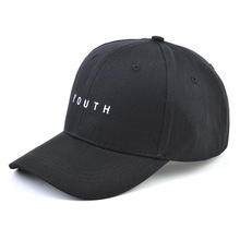 2016 New Hip Hop Youth 5 Panel Cap Brand Cool Snapback Baseball Sun Golf Visors Men Black Polo Hats for Men Women 56CM To 60CM G