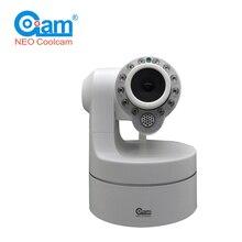 NEO COOLCAM NIP-09 Indoor Wireless IP Camera Wifi Surveillance Security CCTV Network IP Camera Night Version
