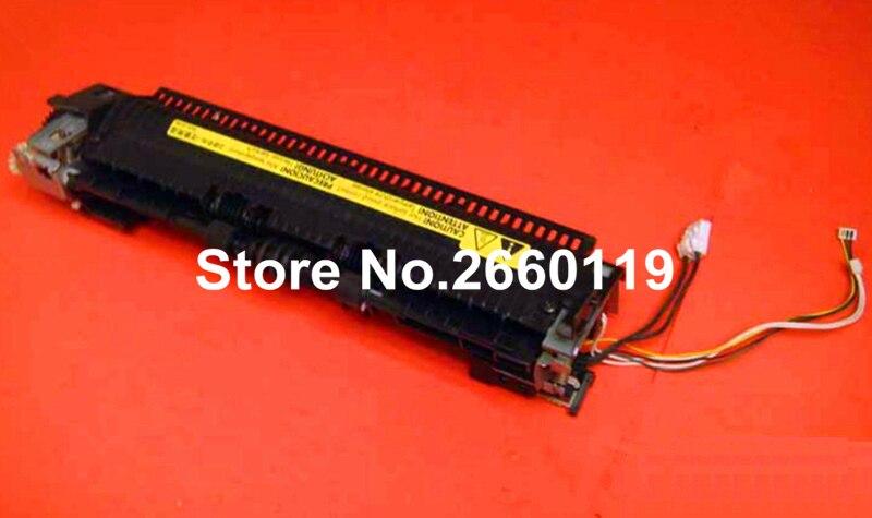 Принтер нагревательные элементы для 3020 3030 RM1 0865 RM1 0866 принтер с термическим закреплением тонера полностью протестирована