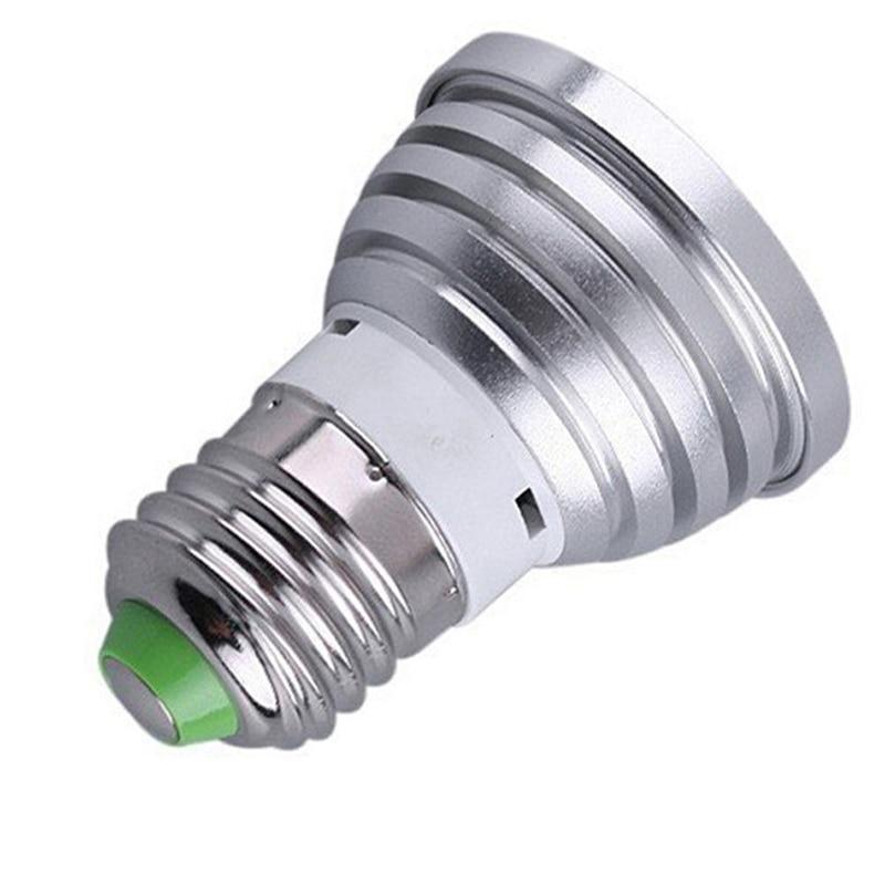 Levou Holofotes intelligent levou holofotes mr16/gu5.3/e14/e27 lâmpada Socket Specification : Mr16/gu5.3/e14/e27