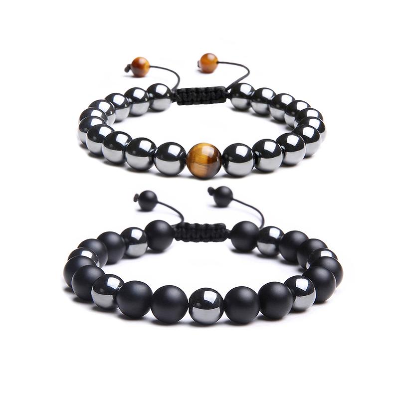 HTB1WQbMbcvrK1Rjy0Feq6ATmVXav - Aurorum Stone Bracelet