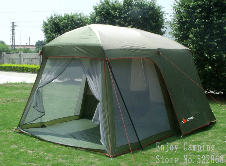 China camping tent for 4 Suppliers