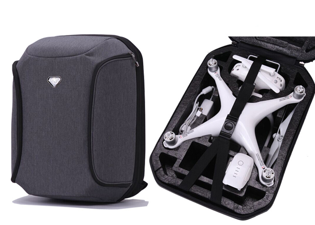 waterproof drone with 909173 32722385664 on Dji Phantom 4 likewise ments besides Ttrobotix Seawolf Ocean Master Live Video Underwater Drone likewise 205135 moreover Thule Crossover 25l Backpack Review 3464112.