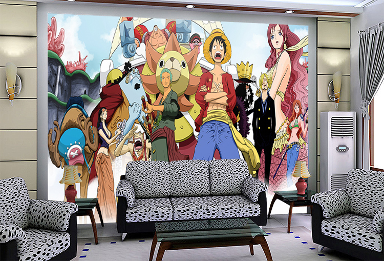 Free Shipping living room sofa bedroom background children wallpaper cartoon non-woven wallpaper mural  free shipping cartoon pattern wallpaper leisure bar ktv lounge living room sofa children room background comics wallpaper mural