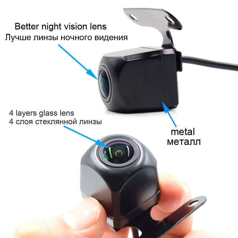 dualnightcam-22