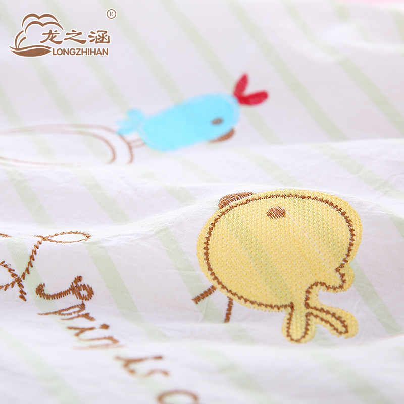 Envelopes-for-Newborns-Baby-Sleeping-Bag-Winter-Thick-Outdoor-Baby-Slaapzak-Cotton-Baby-Sleep-Sack-Swaddle-Swaddling-Sleepsacks-5