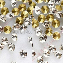19986d66c4 Buy diamante craft and get free shipping on AliExpress.com