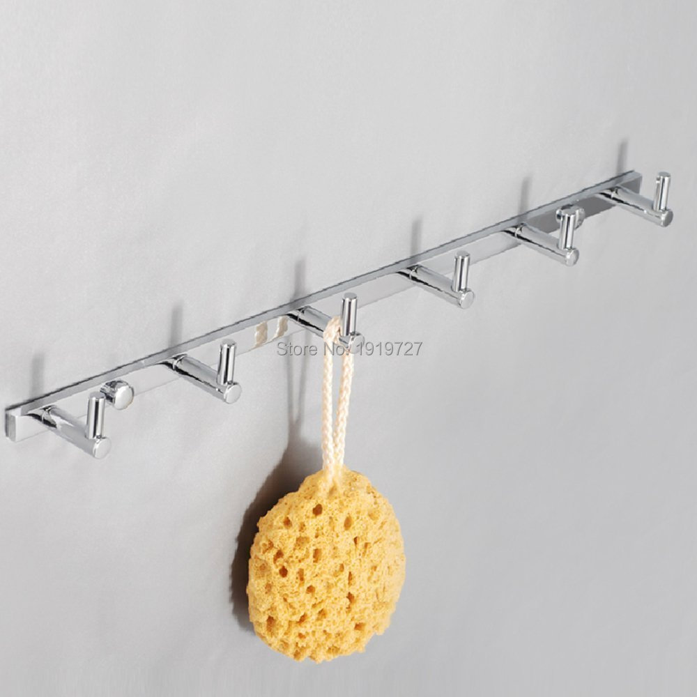 modern coat hooks promotion shop for promotional modern coat hooks on