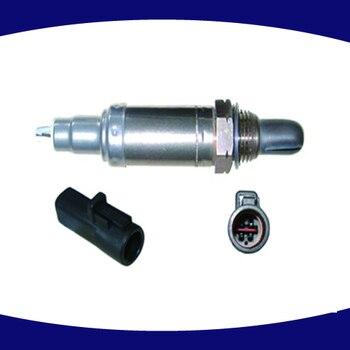 الأكسجين الاستشعار sonda الاستشعار جهاز استشعار لمبادا الأكسجين o2 مجسات 0258003053