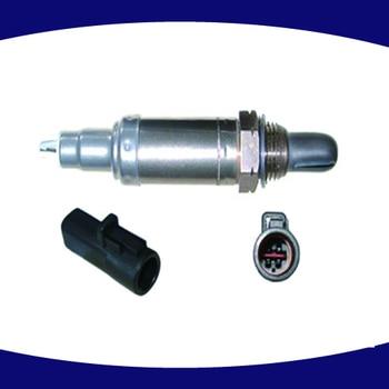 Sensor Oksigen Sonda Sensor Lambda Sensor Oksigen O2 Sensor 0258003053
