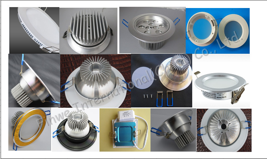 Manufacturer manufacture supply led ceiling light spring spring manufacturer manufacture supply led ceiling light spring spring for downlightled light hardware in springs from home improvement on aliexpress mozeypictures Images