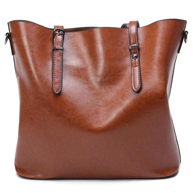 Fancy Bags for Women