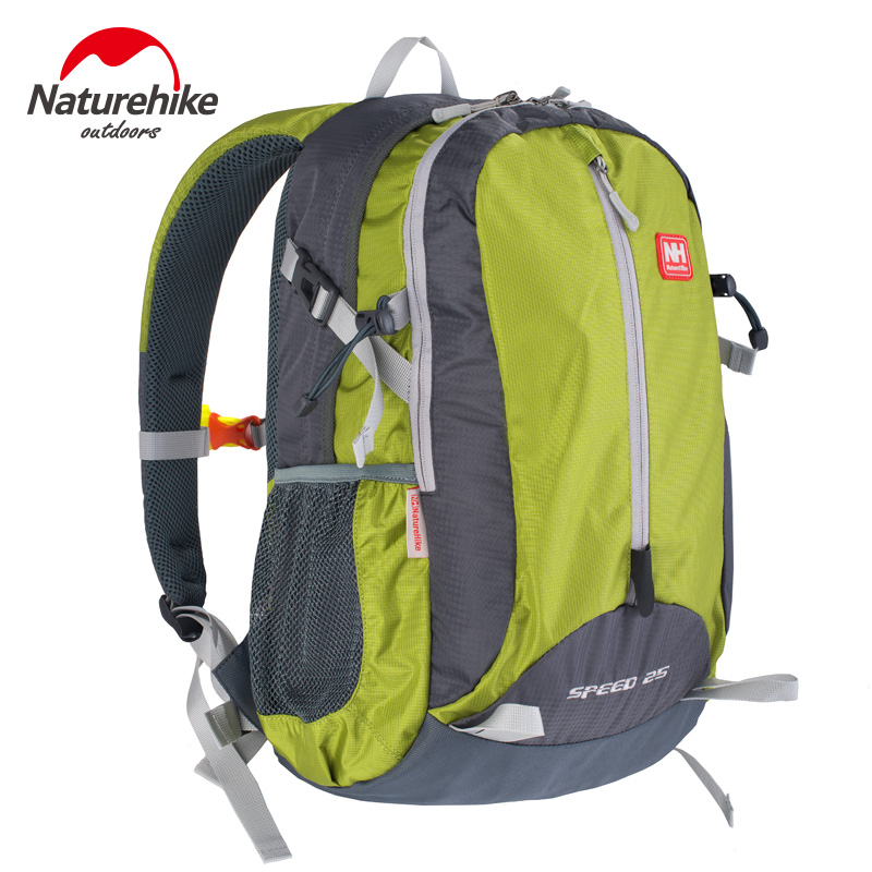 New Brand Men Travel Bag Big Laptop Backpack Motorcycle Cycling Hiking Climbing Bag Women Shoolbags MultifunctionNatureHike