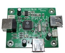 Printer USB HUB Board for Infiniti/Challenger Printer parts