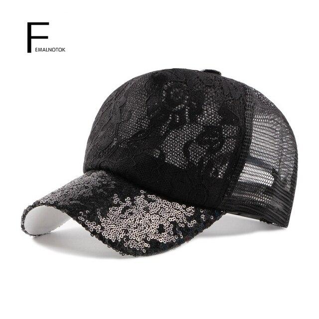 Fashion summer caps women high quality brand designer baseball cap casual  snapback caps for women cute hats b1a24ec30