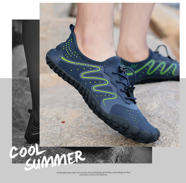 men shoes summer (32)