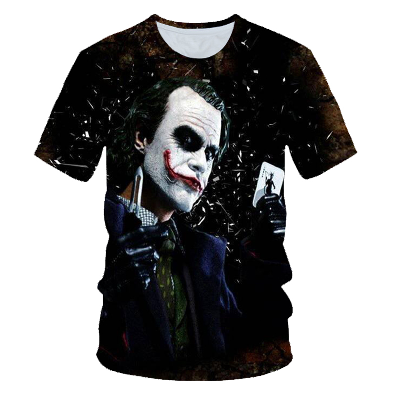 summer-new-cosplay-joker-face-casual-o-neck-male-tshirt-clown-short-sleeve-funny-font-b-pokemon-b-font-the-dark-knight-3d-printed-t-shirt