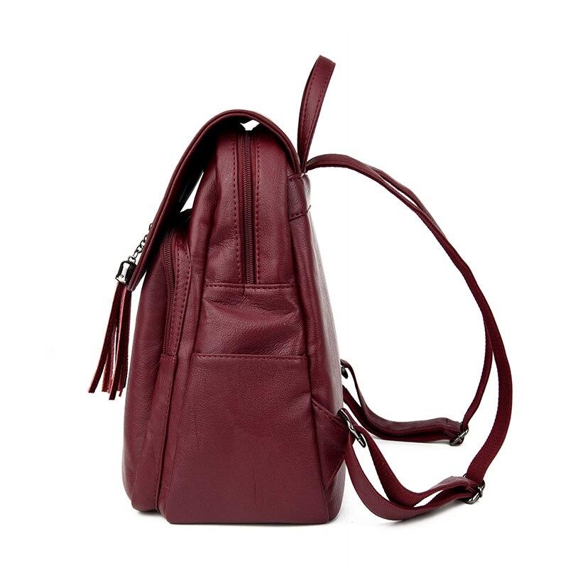 mochilas mochilas de viagem bolsa Handle/strap Tipo : Soft Handle