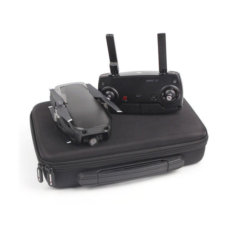 Storage Bag Portable Carrying Case Handbag for DJI MAVIC AIR Drone