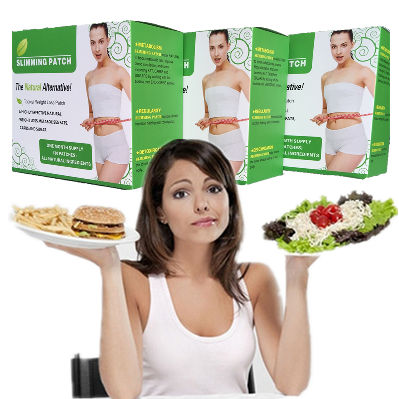 Natural remedy to lose weight fast picture 5