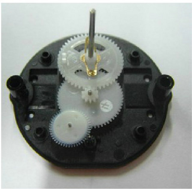 1pc New instrument Cluster Stepper motor vid29-05