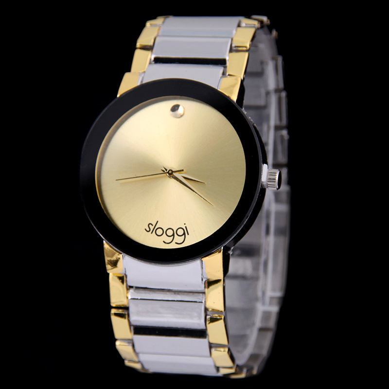 online get cheap mens coloured watches aliexpress com alibaba group 3 colour no writing new fashion unisex watches sta