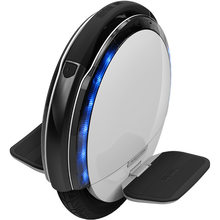 Original Ninebot One S2 Unicycle Smart Electric Self Balance Scooter Single Wheel Portable 24 KM/H Electric Skate Hover Board