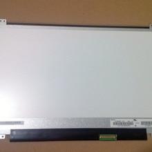 Monitor-Panel Lenovo Led-Display-Replacement T420-Screen Thinkpad B140XW03 1366x768 V1