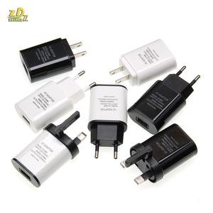 Eu/us/uk-plug Good-Charger Adapter Charging-Tablet Xiaomi Samsung for 300pcs/Lot Wall