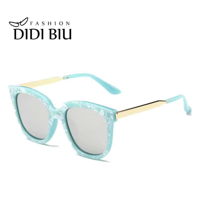 Compra marbling glasses y disfruta del envío gratuito en AliExpress.com 4beb65f392