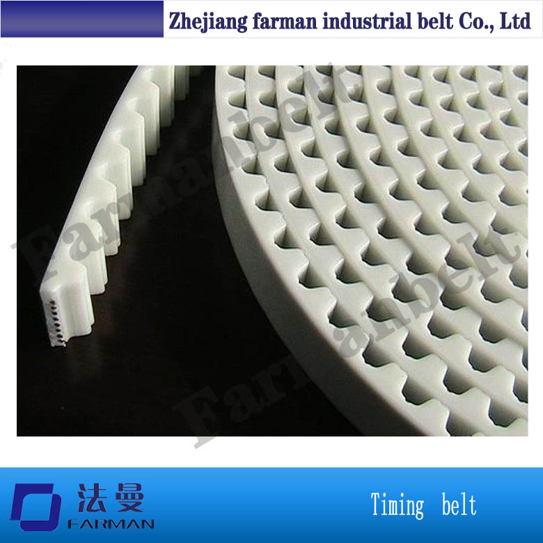 2015 Hot Sell H/l/at10/at5/at2/xl/htd8m Typeopen Pu Timing Belt /glass Machinery Timing Belt hot sell h