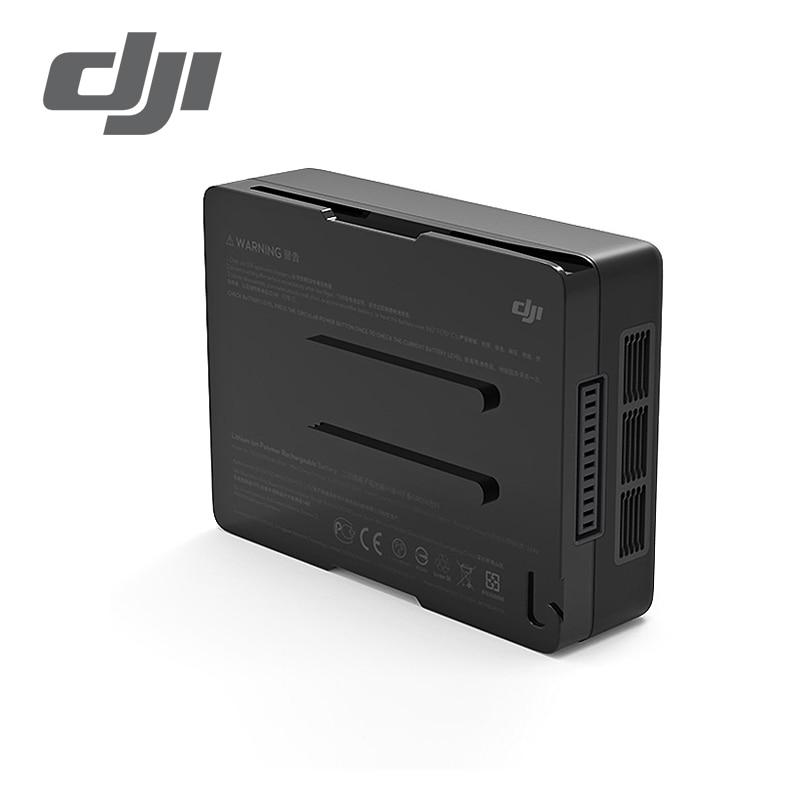 DJI Ronin 2 Inspire 2 TB50 Intelligent Battery 4280mAh LiPo 6S Drone Batterys DJI Original