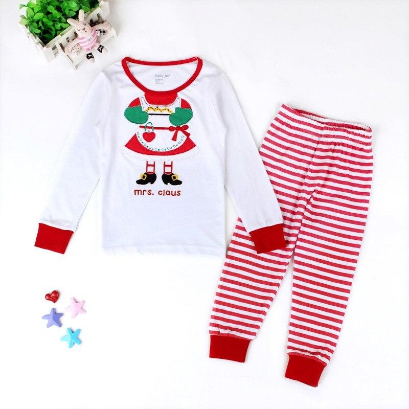 family christmas pajama sets IMG_3978