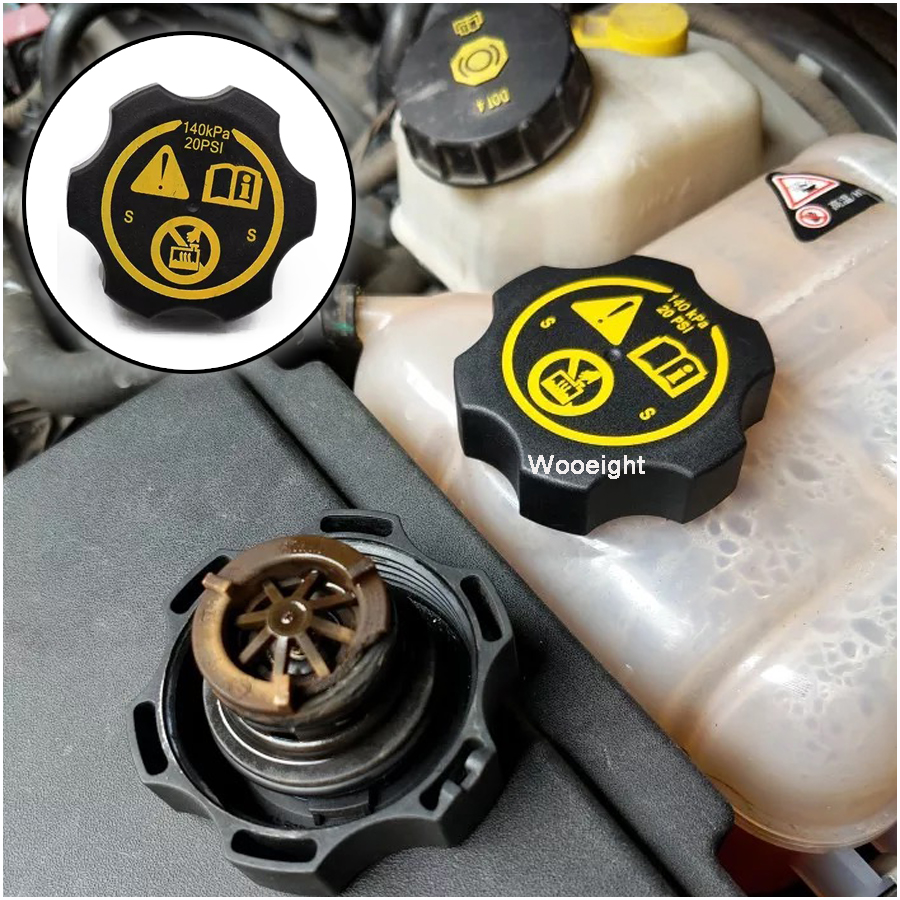 vauxhall engine coolant 13502353 for opel vauxhall astra insignia corsa zafira car engine  13502353 for opel vauxhall astra