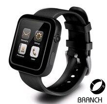 2016 neue smart watch ck1 i9 smartwatch für apple samsung htc Android Telefon MTK2502 Android Mp3/Mp4 Uhr Smartphone Uhr pk k8