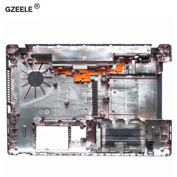 GZEELE NEW laptop Bottom case cover For ...